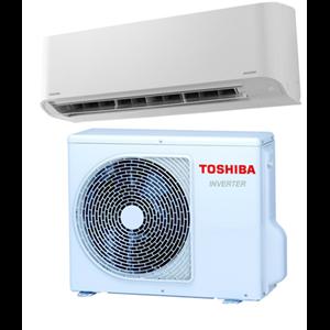 Toshiba Seiya 10