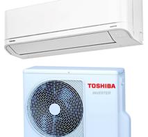 Toshiba TOSHIBA SHORAI 25